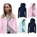 Теплый 2016 женщин-основные пальто зима осень Куртки Пальто нерегулярные длинными рукавами Случайные женские куртки и пальто