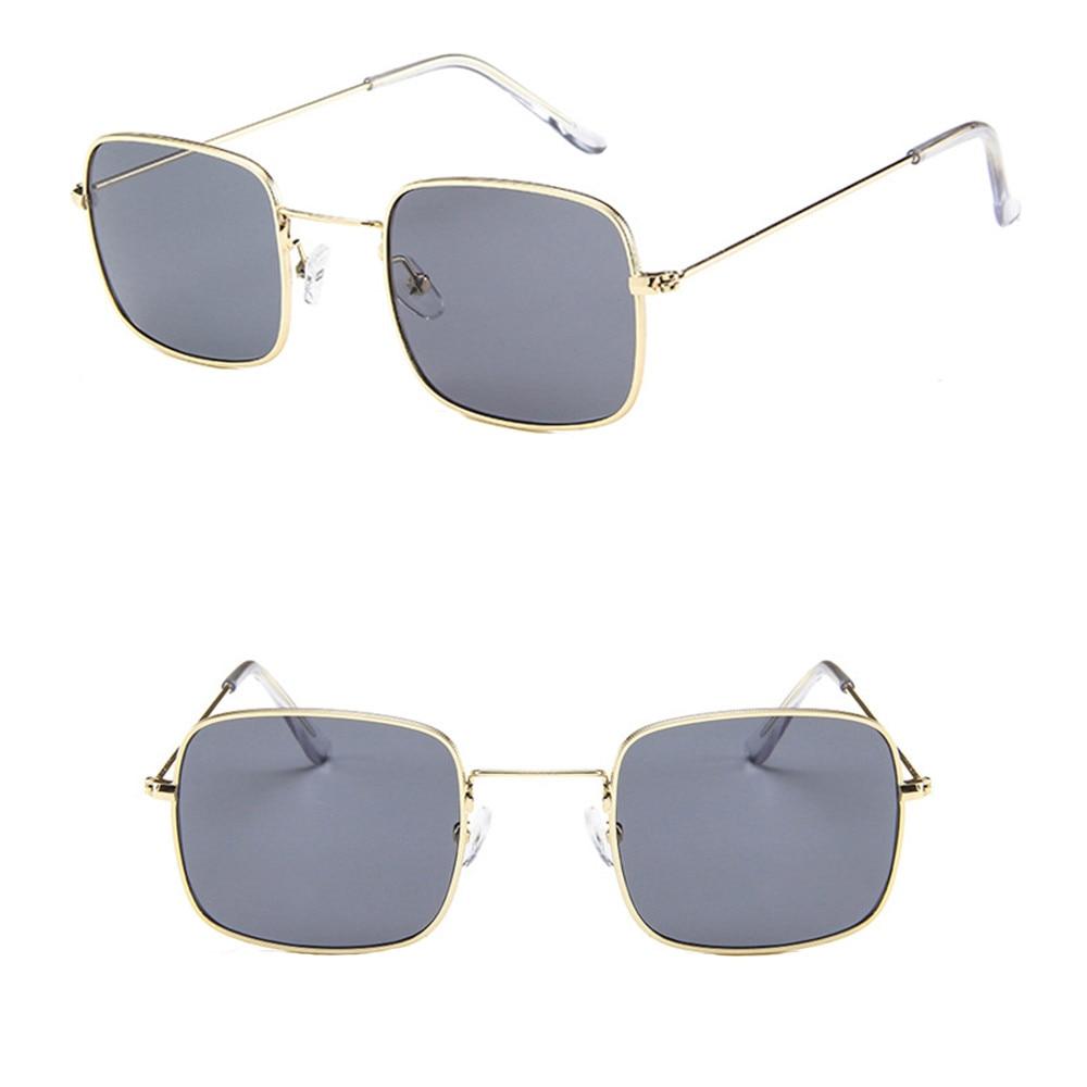 Sole Spiegel Retro Per Occhiali Metalzonnebril Oversize a Dames Ishowtienda Rotondi Le Da b G3 Lusso Polarizzati Donne e D Di YXqEqFPx