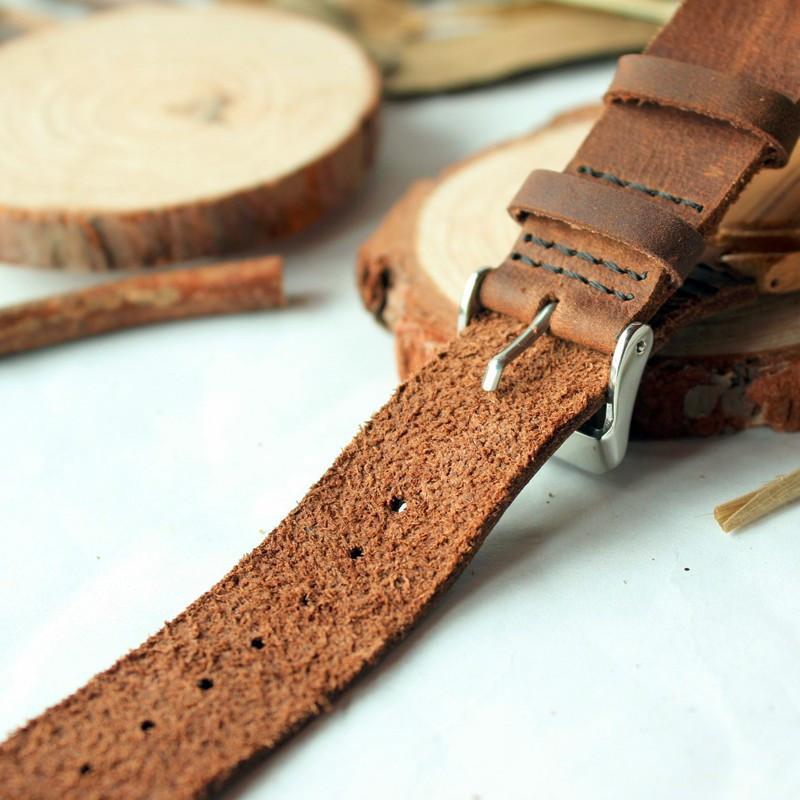 37mm BOBO BIRD Top Luxury Brand Watches Women Bamboo Watches (6)