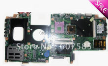 For ASUS M70SV Laptop Motherboard Mainboard INTEL CPU 100% Tested 35 days warranty