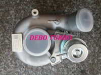 NEW GENUINE MHI TD04HL 49389 05601 SMW251429 Turbo Turbocharger for HAVAL H5 H6 4G63T 2.0T 140KW