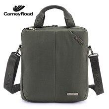 Carneyroad高品質オックスフォードファッションメンズメッセンジャーバッグ旅行ビジネスメンズブリーフケースカジュアルオフィスバッグ 2019 カジュアル