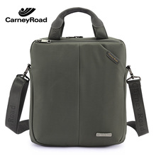 Carneyroad High Quality Oxford Fashion Men Messenger Bags Travel Business Men Briefcase Casual Office Bags 2019 Casual