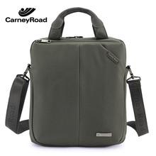Carneyroad Hohe Qualität Oxford Mode Männer Messenger Taschen Reise Business Männer Aktentasche Casual Büro Taschen 2019 Casual