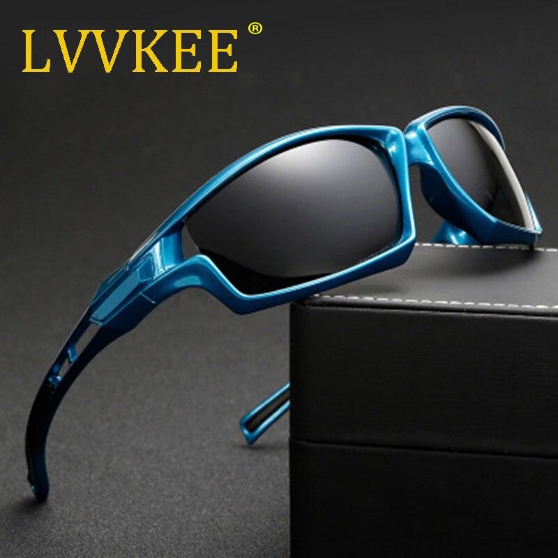 2018 Luxus Marken Goggles Sport Männlichen Polarisierte Männer Sonnenbrille Gafas De Sol Outdoor Uv400 Männlichen Mit Fall Sonnenbrille Eine VollstäNdige Palette Von Spezifikationen