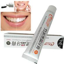 Отбеливающая зубная паста бренд бамбуковый уголь Чистка черных зубов Гигиена Уход за полостью рта Здоровье Уход за полостью рта безопасный высокое качество