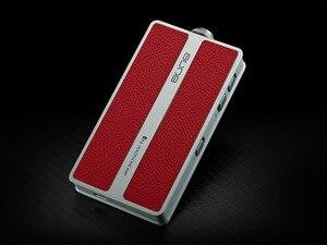 Image 3 - AUNE B1S Class A Hi Fi Audiophile Portable Headphone Amplifier (Upgrade Version)