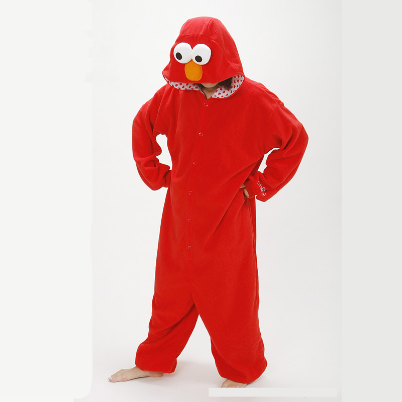 sesame-street-onesies-for-adults-uk