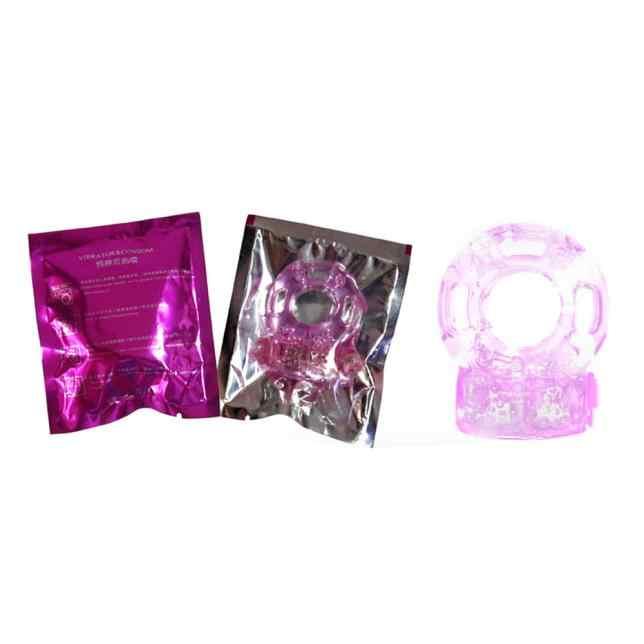 Вибратор Секс игрушки для взрослых для Для мужчин силиконовые защитные ошейники отсрочка преждевременной эякуляции тонкие кольца усиливают эрекцию, и продлевают приятные ощущения взрослых Страсть флирта кровать секс-шоп H5