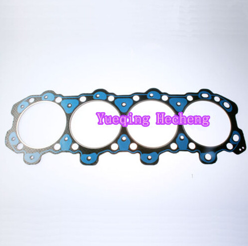 Cylinder Head Gasket 754-47171 fit for LPW4 LPWT4 LPWS4 Engine Free Shipping engine genset water pump 751 41022 for alpha lpw lpws lpwt