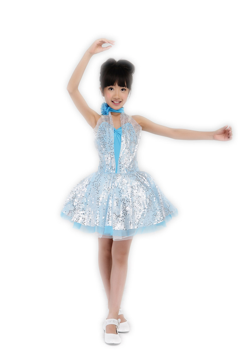 Girl Dress Kids Dance Costumes Clothing Child Princess Children Sleeveless One-piece Dress Ladies Classical Ballet Tutu  sc 1 st  Google Sites & ?Girl Dress Kids Dance Costumes Clothing Child Princess Children ...