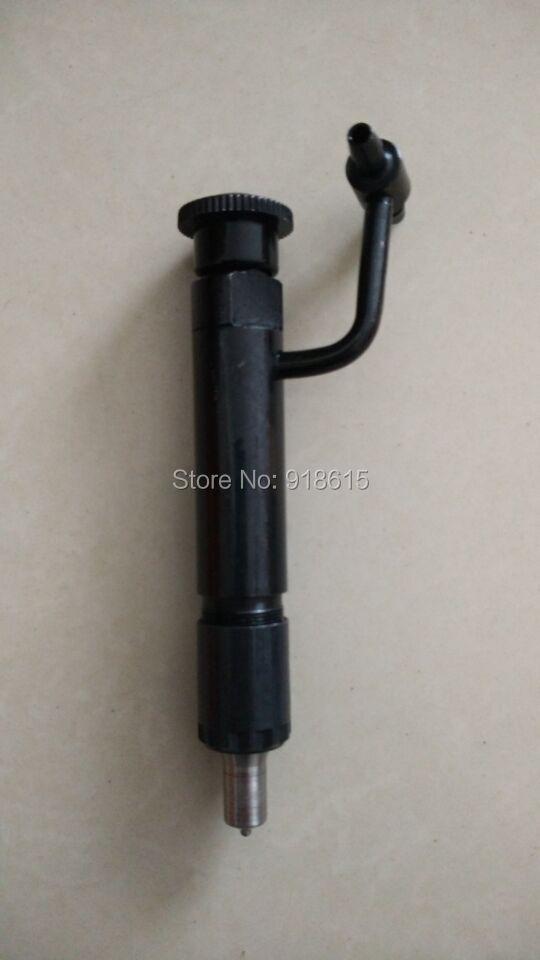 KD388G kD488G KDE13SS3 KDE11SS KDE20SS3 fuel spray nozzle kipor diesel generator part ariva ar 488