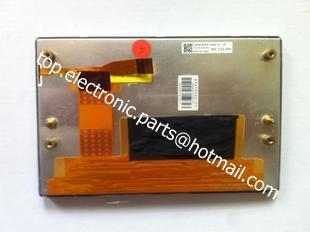 7 ''дюймовый для LT070CA04200 дисплея жк-экран панели без сенсорного экрана digitizer объектив бесплатная доставка