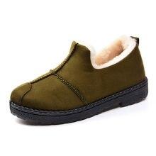 10b3f611b Новые женские зимние ботинки с бантом Для женщин сапоги женские девушки  модные зимние сапоги теплые удобные