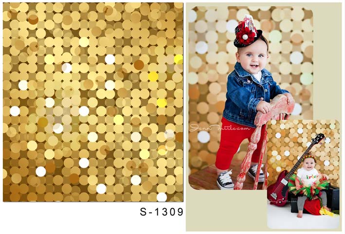 Boy photo background vinyl golden bokeh photography backdrops for newborn birthday party photo studio backdrop S-1309 newborn photography background blue sky white clouds photo backdrop vinyl balloons scattered petals backgrounds for photo studio