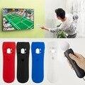 Criativo Silicone Flexível Caso Capa Para PS MOVE Controlador de Jogo Gamepad Suave Textura Super Leve Capa Protetora