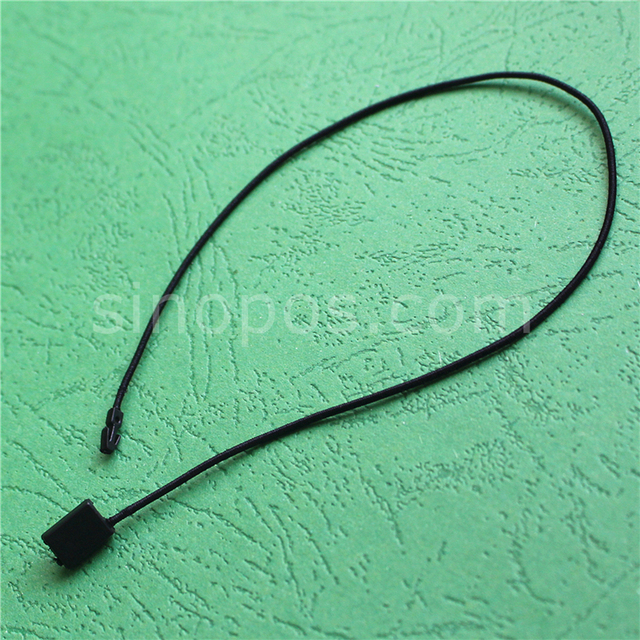Seal Tag Elastic String Extendable to 60cm 58355f42f28b