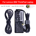 Laptop Charger Power Cable Adapter Replacement AC Adapter 20V 4.5A 90W 7.9*5.5mm for For Lenovo IBM ThinkPad Laptop Notebook