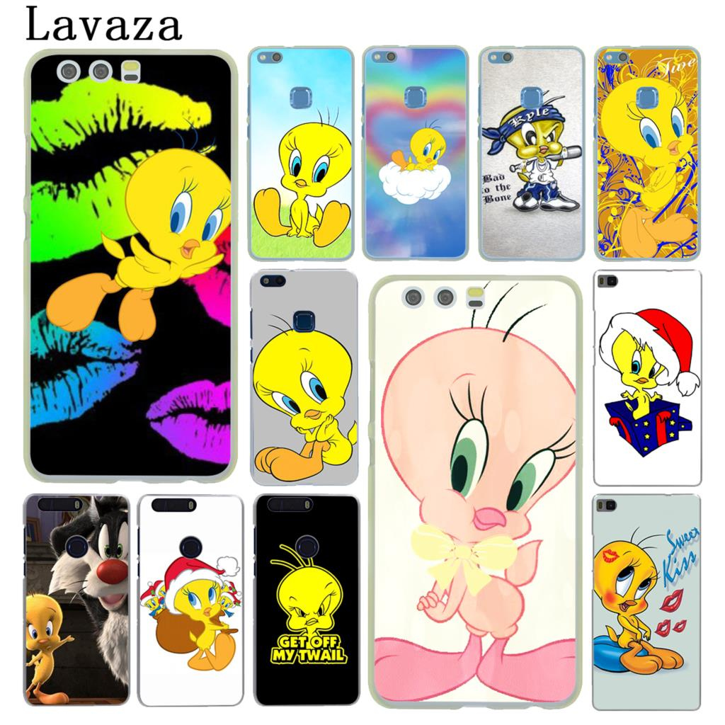 Cellphones & Telecommunications Lower Price with Lavaza Cute Cartoon Stich Soft Tpu Silicone Case Cover For Huawei Mate 10 20 P8 P9 P10 P20 Lite Pro P Smart 2019 Cases