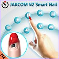Jakcom N2 Smart Nail New Product Of Signal Boosters As Repetidor Gsm Vhf Duplexer Stainless Steel Tray