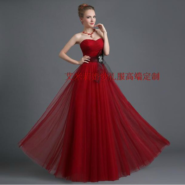 02a0f9bf7a2 Vestido De Festa Renda Милая Imported Вечерние вечернее платье Длинные  элегантные вечерние платье для матери невесты платья