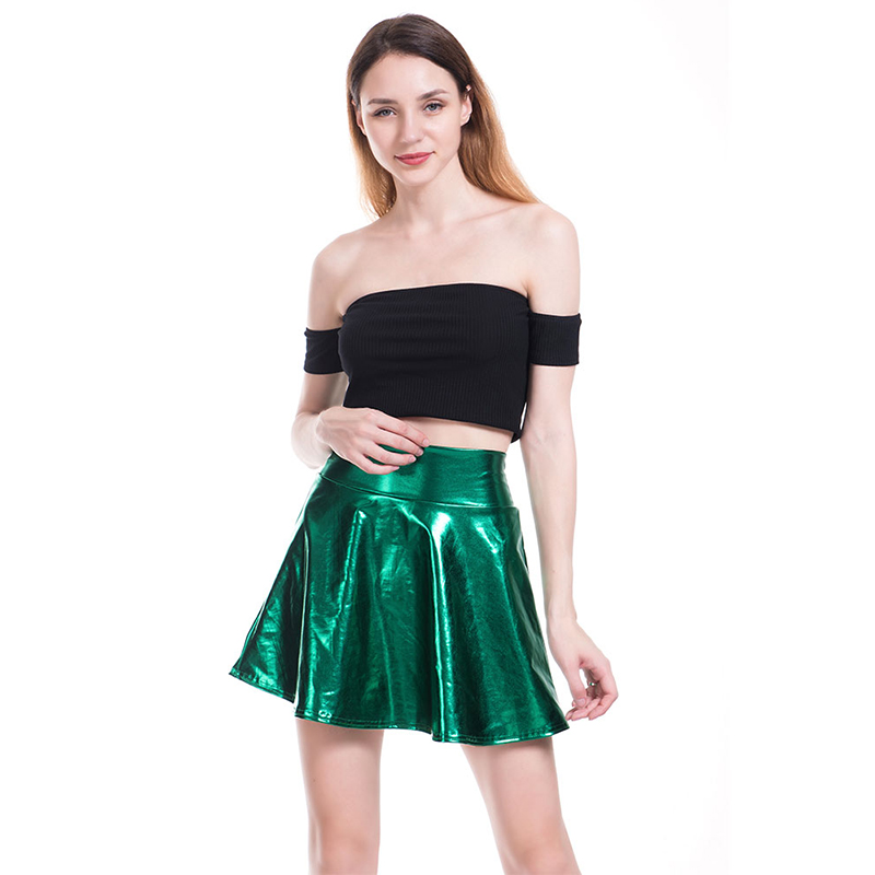 women skirts fashion 2019