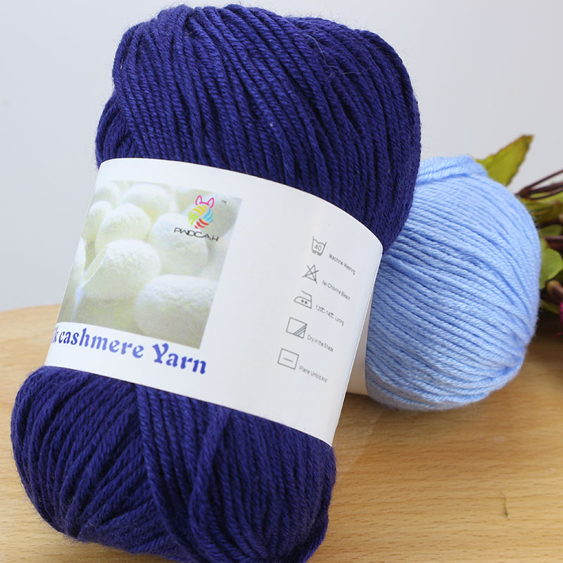 Knitting Warehouse Location : Aliexpress online shopping for electronics fashion