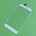 White alta calidad nuevos JY-S3 cristal Sensor Panel de pantalla táctil digitalizador para JIAYU móvil S3 piezas de reparación del teléfono
