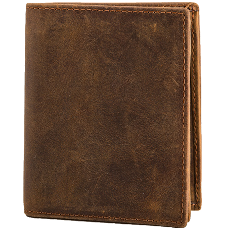 MIWIND Wallet Men Leather Genuine Men's Vintage Horse Cowhide Leather Brand Design Male Casual Clutch Bag Hand Bag Wallet T1001 2017 genuine leather wallets for men men s business clutch bag for phone cases brand design cowhide multi function casual bags