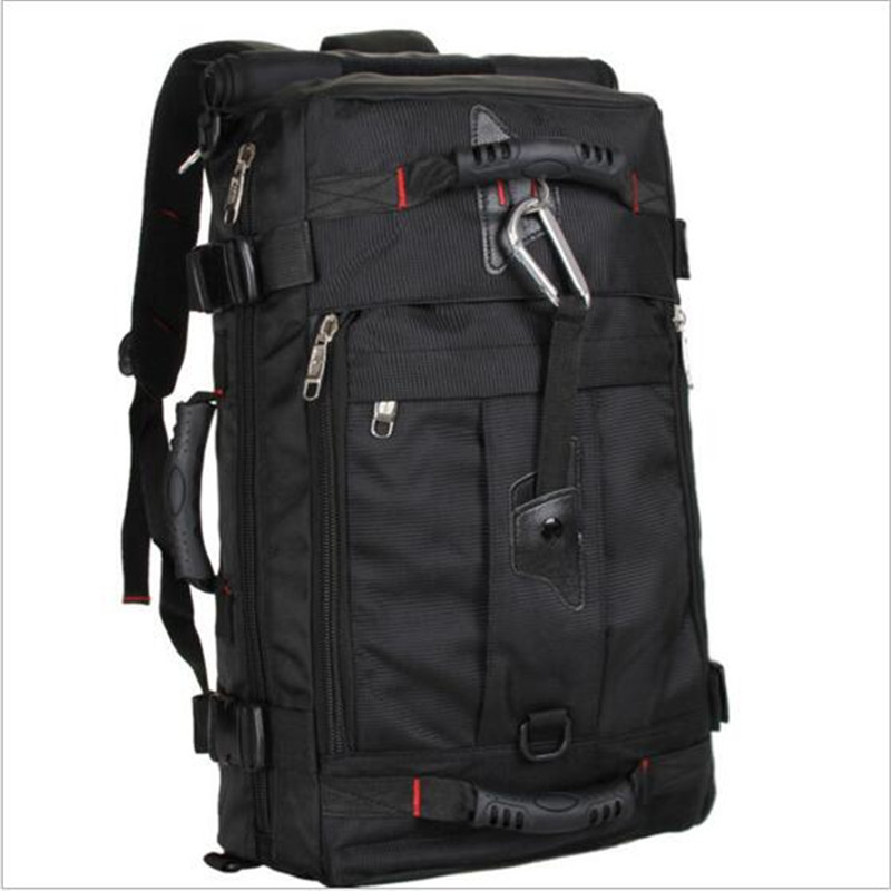 Hot male female bag computer bag backpack travel large and medium-sized students  mochila  sacos  man high grade wearproof  bag point systems migration policy and international students flow