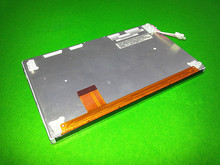 Original new 6 5 inch LCD screen for LQ065T5GG04 CAR LCD screen display panel Vehicle mounted