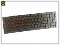 Russian Keyboard For Acer Aspire One 751 751H AO751 AO751H 721 752 752H 753 753H ZA3