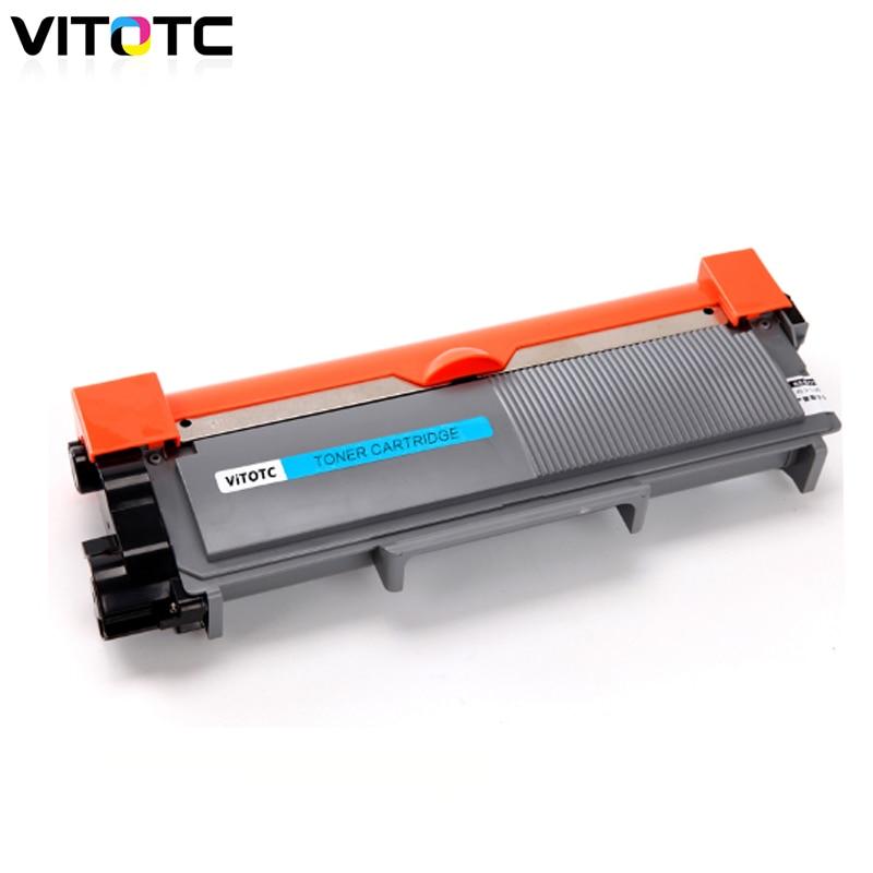 US $42 72 11% OFF 2x CT202330 Toner Cartridge Compatible For Fuji Xerox  Docuprint M225dw M225z M265z 225 225dw 225z 265z Printer Black Toner  2 6K-in