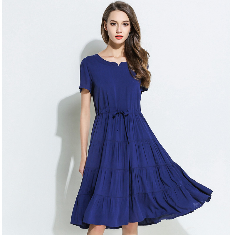 Cute cheap summer dresses for juniors