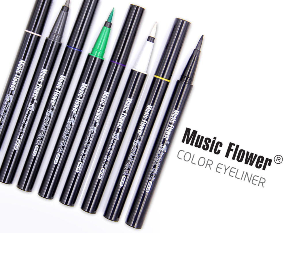 1 eyeshadow pencil