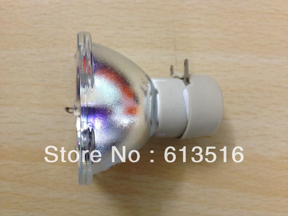New Original Projector Lamp Bulb SP-LAMP-044 for InFocus X16  X17 T160 original projector lamp
