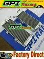 алюминиевый радиатор для гонки хонда CRF450X CRF 450X 05-15 2006 2007 2008 2009 2010 2015 NEW