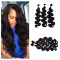 Virgin Human Hair Bulk For Braiding Peruvian Body Wave Unprocessed Human Hair 3pcs lot Human Braiding Hair
