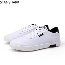 Mens Canvas Shoes Flat Ventilation Student Casual Oxford Vogue Skateboarding Breathable Trend Arder Shoe