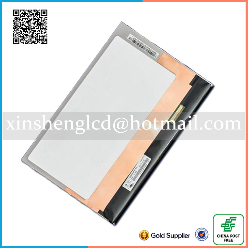 For ASUS EeePad Transformer TF300T TF300 LCD Display Screen Panel Repair Part Fix Replacement 100% Good Working