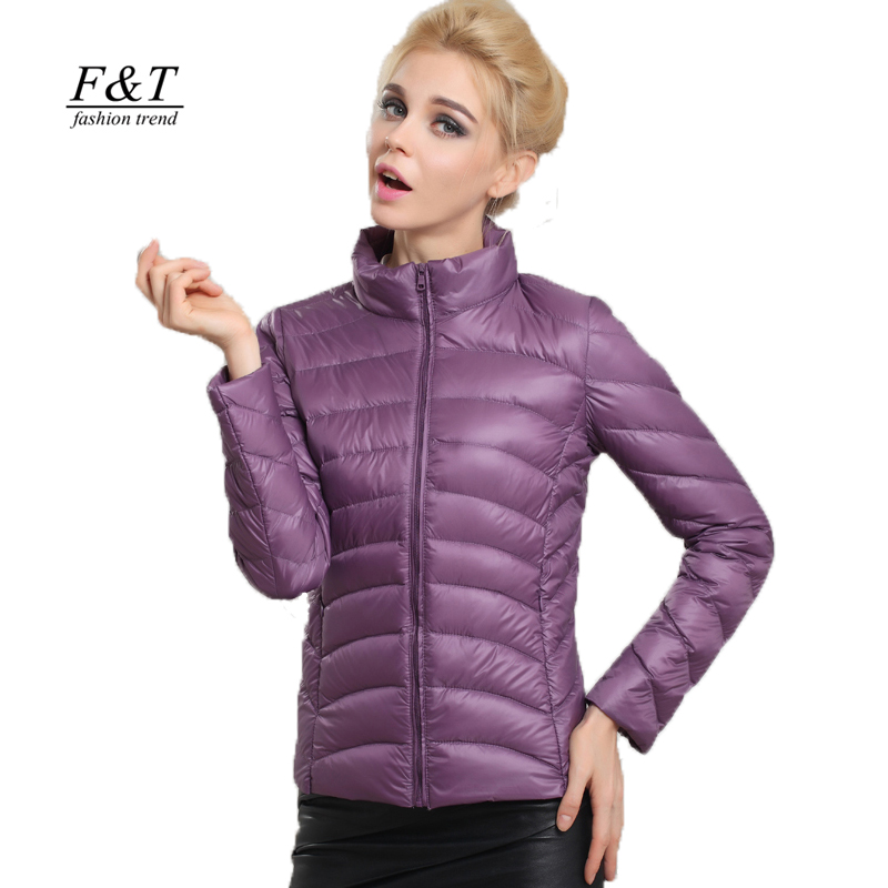 Aliexpress.com  Buy Spring And Autumn Women Short Design Jackets Slim Casual Ultra Thin Coat ...