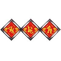 SHANSHIYOUPIN 5D DIY Vietnam Letter Special Diamond Painting Cross Stitch Diamond Mosaic Needlework Diamond Embroidery Y567