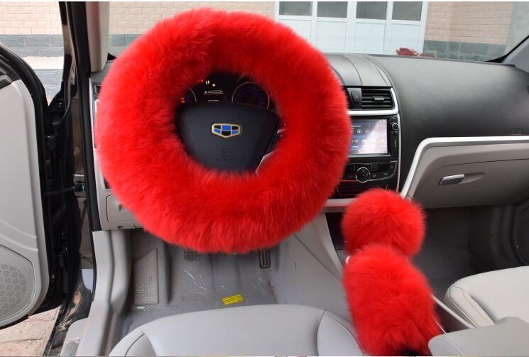 long-Wool-Plush-Steering-Wheel-Cover-Woolen-Winter-Car-Accessory-red1