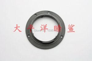 Image 1 - 2 pièces NX lentille baïonnette monture anneau succdaneum réparation pour Samsung NX10;NX11;NX100;NX200 Micro SLR 18 55mm 20 50mm objectif