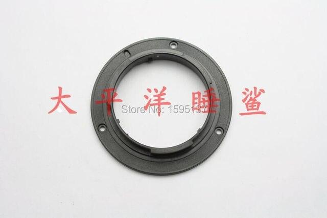 2 pièces NX lentille baïonnette monture anneau succdaneum réparation pour Samsung NX10;NX11;NX100;NX200 Micro SLR 18 55mm 20 50mm objectif