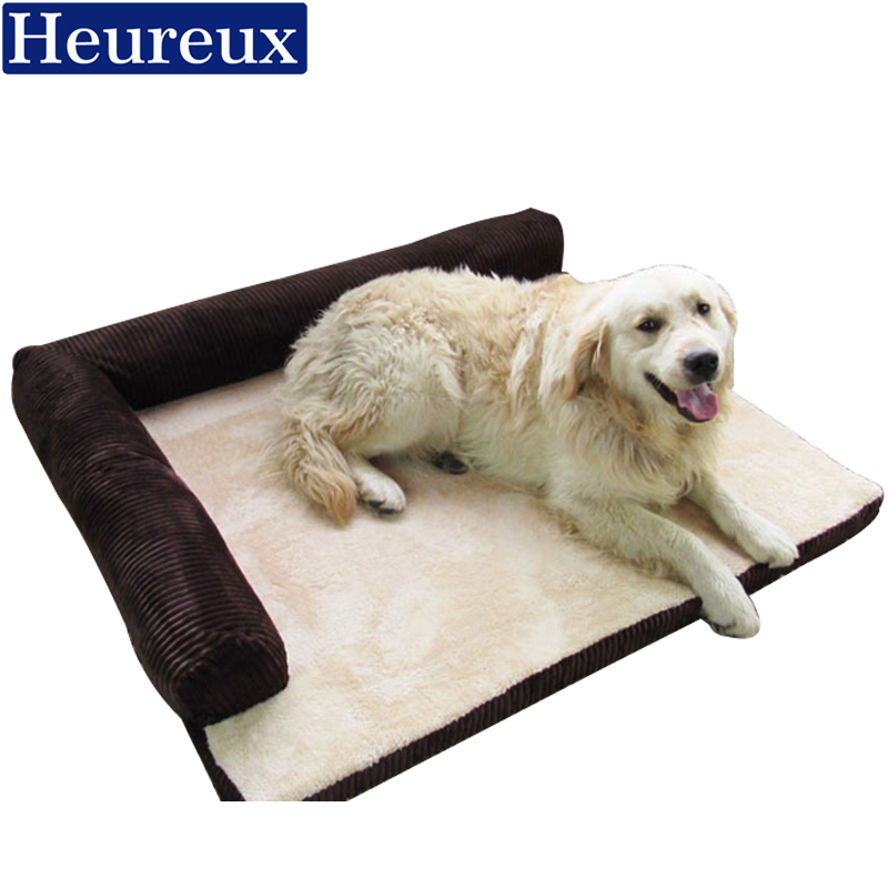 online get cheap xxxl dog bed -aliexpress | alibaba group