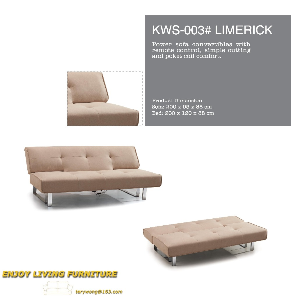 Sofas For Living Room Direct Factory In European Style Three Seat ...