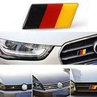 Aluminum Germany Fla...
