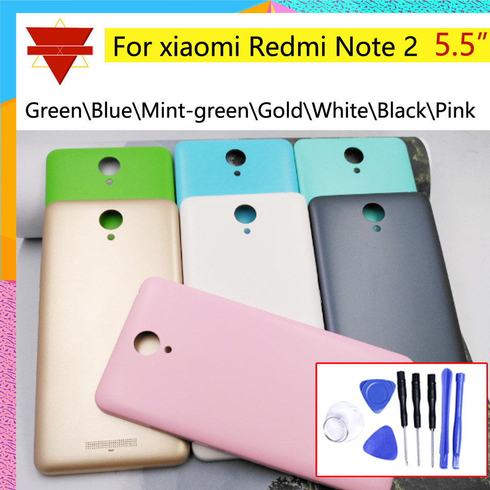 Mobile Phone Housings For Xiaomi Mi Note 2 Back Battery Cover Door Rear Glass Housing Case For Xiaomi Note2 Battery Cover Replacement Parts Back To Search Resultscellphones & Telecommunications