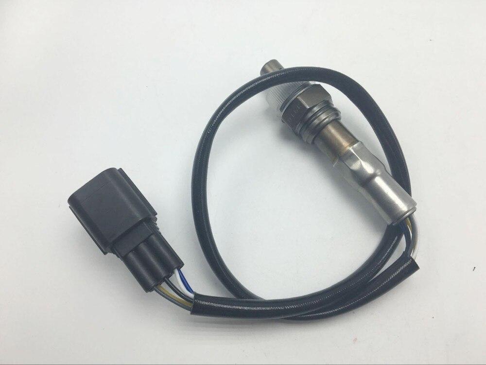 high quality Oxygen sensor Lambda sensor O2 Sensor 234 5015 LFL7 18 8G1 For For Mazda